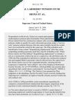 Central Laborers' Pension Fund v. Heinz, 541 U.S. 739 (2004)