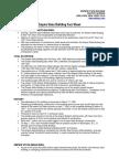 Emp_State_Build_fact sheet