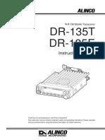 Instruction Manual135