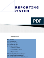 Crime Reporting System.pptx