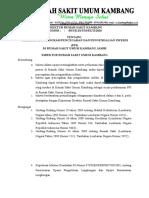 SK Program Pelaksanaan Program PPI.docx