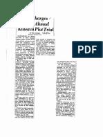 Eqbal Ahmad - Kill Plot.pdf