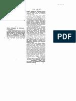 Eqbal Ahmad - A Defense.pdf