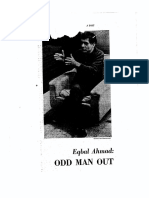 Eqbal Ahmad - Odd Man Out.pdf