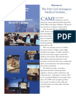 CAMI Brochure