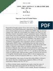 Aetna Health Inc. v. Davila, 542 U.S. 200 (2004)