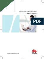 huawei_cs600-x1_cx600-x2.pdf
