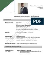 boncv.pdf