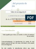 2.1.1 Intoduccion Equipo 5 Uni 2