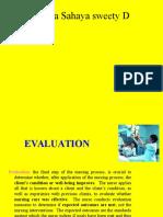 Nursing Process 19