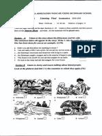 04-f2-e2-list.pdf