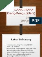 enterpreneurship OJT.pptx