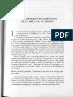 Les Aspects Fondamentaux de La Theorie Du Skopos