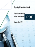 Religare Invesco Market Outlook