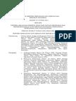 Permendikbud-No-144-Tahun-2014.pdf