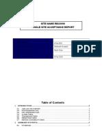 Acceptance Report  RBX0990 3G.docx