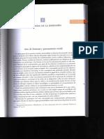 MARTIN_PRADA_Juan - Tecnologías de la disensión