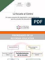Presentacion_MiEscuelaAlCentro