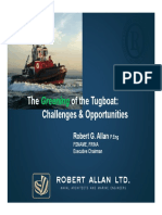 5-RobertAllen_GreeningoftheTugboat