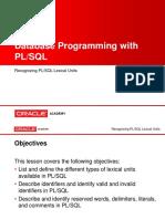 PLSQL_s02_l02