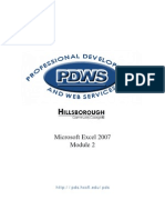 Excel2007_M2