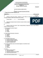 E_d_bio_veg_anim_2015_var_09_LRO.pdf