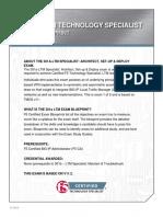 blueprint-ltm-specialist-a.pdf