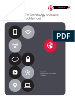 Certification_Study_Guide_301b.pdf