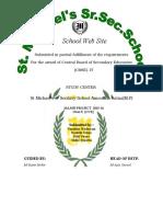 FP WEBSITE.doc