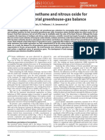 Progress Report - Gas Gas Gas