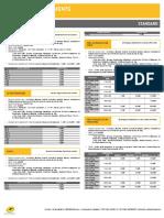 Tarifs-france-metropolitaine-2014.pdf