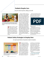Patient_Safety_Strategies_to_Employ_Now.15 (1).pdf