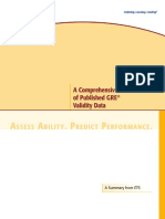 gre_research_validity_data.pdf
