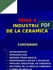 TEMA PI4.ppt