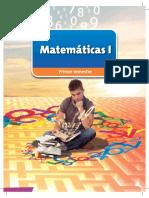 Matematicas-I-14.pdf