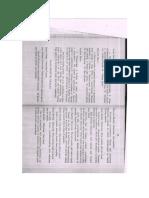Meena-Nadi-pg-no-18-and-19-of-3rd-part.doc