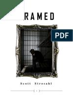 Framed[1]