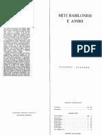 Miti babilonesi e assiri.pdf