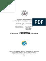 Pengantar Akuntansi - IZI