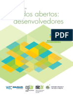 manual_dados_abertos_desenvolvedores_web.pdf