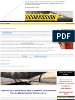 INFOCORROSION 26-2015.pdf