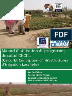 Manuel CECIIL.pdf