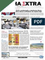 Folha Extra 1531