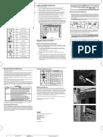 Orbit.pdf