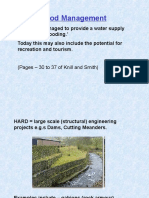 Flood management.ppt