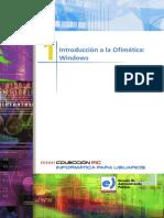 91571-Manual 1199