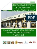 CARABAYLLO 2014.pdf