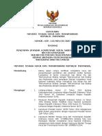 SKKNI+TELEMATIKA_MULTIMEDIA11.pdf