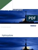 10 HydrocycloneBasics 6180305 01