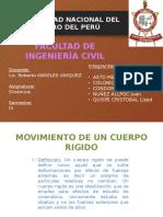DIAPOSITIVAS DE DINAMICA.pptx